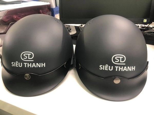 [ Quà tặng cho công nhân ] Quà tặng ý nghĩa cho nhân viên in logo tại tphcm